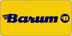 https://www.r-c-p.de/wp-content/uploads/2012/06/Reifenhersteller/barum.jpg