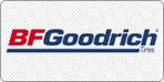 https://www.r-c-p.de/wp-content/uploads/2012/06/Reifenhersteller/bf-goodrich.jp