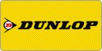 https://www.r-c-p.de/wp-content/uploads/2012/06/Reifenhersteller/dunlop.jpg