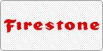 https://www.r-c-p.de/wp-content/uploads/2012/06/Reifenhersteller/firestone.jpg