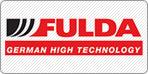 https://www.r-c-p.de/wp-content/uploads/2012/06/Reifenhersteller/fulda.jpg