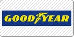 https://www.r-c-p.de/wp-content/uploads/2012/06/Reifenhersteller/goodyear.jpg