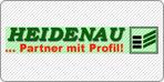 https://www.r-c-p.de/wp-content/uploads/2012/06/Reifenhersteller/heidenau.jpg