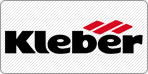 https://www.r-c-p.de/wp-content/uploads/2012/06/Reifenhersteller/kleber.jpg
