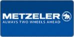 https://www.r-c-p.de/wp-content/uploads/2012/06/Reifenhersteller/metzeler.jpg