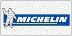 https://www.r-c-p.de/wp-content/uploads/2012/06/Reifenhersteller/michelin.jpg
