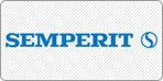 https://www.r-c-p.de/wp-content/uploads/2012/06/Reifenhersteller/semperit.jpg