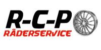 R-C-P Logo